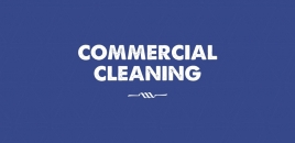 Commercial Cleaning | Moorooka Commercial Cleaning Moorooka